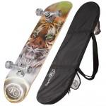 Skateboard HB2005 B