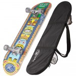 Skateboard HB2005 A