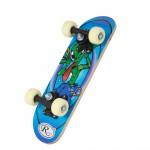 Skateboard HB2001 A