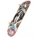Skateboard HB2004 A