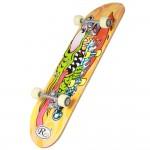 Skateboard HB2004 B
