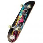 Skateboard HB2004 F