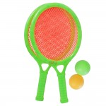 Set 2 palete tenis copii, RCO, WW 5505