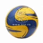 Minge fotbal - MF3001 A-2