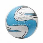 Minge fotbal - MF3001 A-3