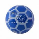 Minge fotbal - MF3002 A-1