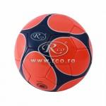 Minge fotbal - MF3003 B-3