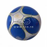 Minge fotbal - MF3003 B-2