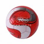Minge fotbal - MF3001 A-1