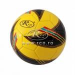 Minge fotbal - MF3005 A-2