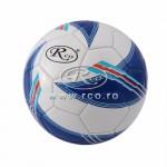 Minge fotbal - MF3005 A-3