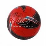 Minge fotbal - MF3005 A-1