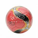 Minge fotbal - MF3006 A-1