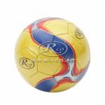 Minge fotbal - MF3006 A-2
