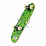 Skateboard HB2002 A