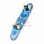 Skateboard HB2002 D
