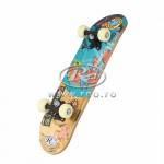 Skateboard HB2003 A
