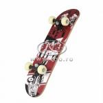 Skateboard HB2003 C