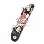 Skateboard HB2003 E
