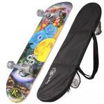 Skateboard HB2005 D