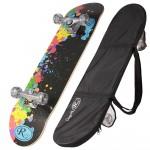 Skateboard HB2005 E