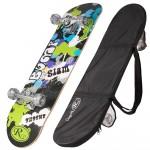 Skateboard HB2005 F